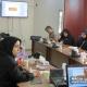 سمینار مبانی کاربردی مراقبتهای حمایتی تسکینی و سایکوانکولوژی