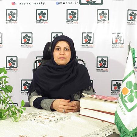 مکسا تهران