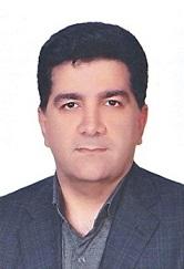 دکتر آرش منصوریان