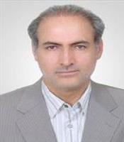 دکتر مجتبی امیری متخصص پوست